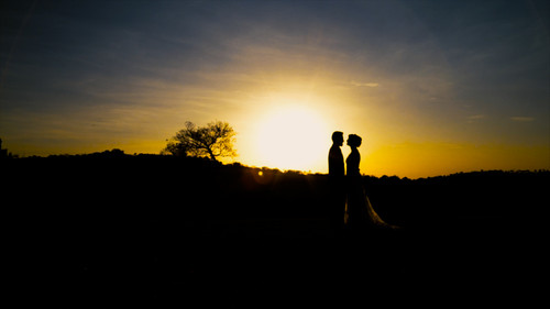Sobre Gravata Florida Filmes | Videos de Casamento | Santos - SP