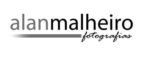 Logotipo de Alan Malheiro Silva