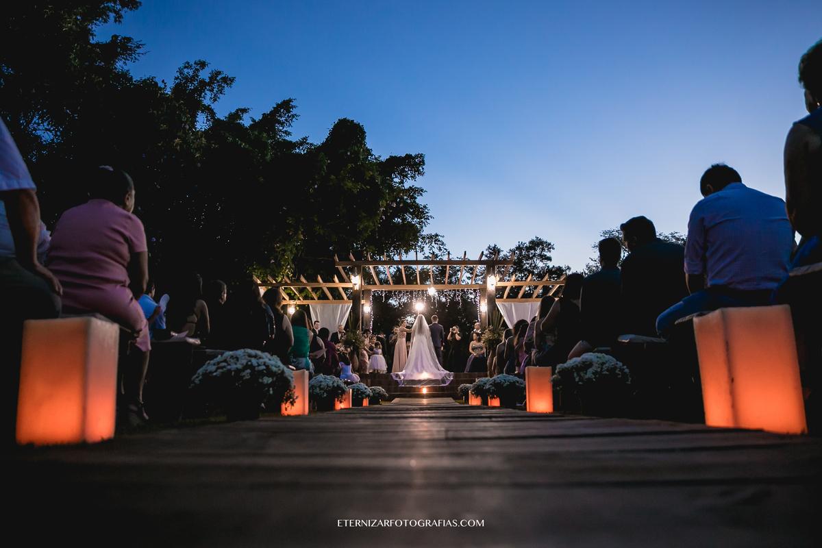 Imagem capa - Qual o melhor horário para o meu casamento? por Leandro Masson