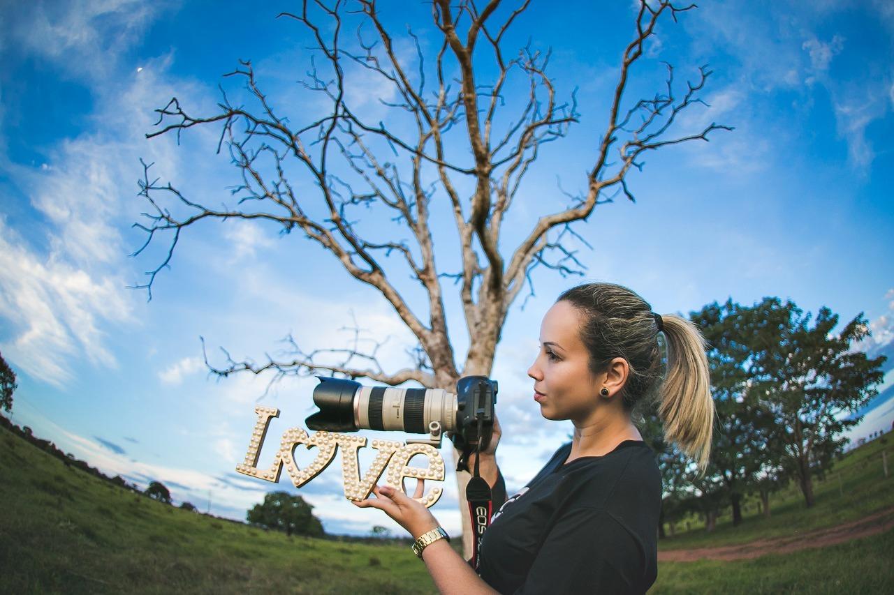 Sobre Studio Fotográfico Letícia Moia
