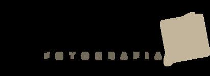 Logotipo de Josie Nader