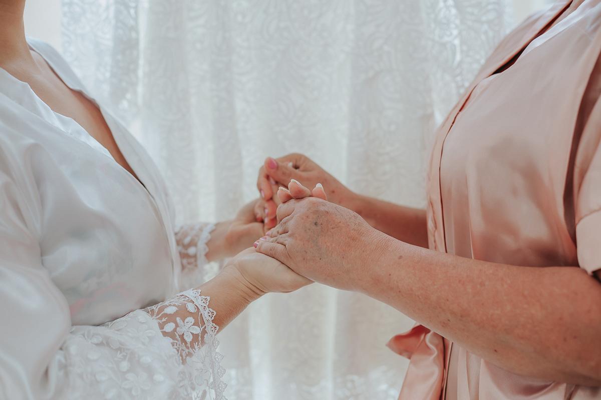 noiva, maquiagem, studio, fotos, flavio, marques, xinguara, casamento, instagram, vestido, fotos criativas, tumblr, noivas perfeitas, fotos making off, acompanhamento, noiva, cabelo, flaviomarquesfotografias, noivas perfeitas, vestido noiva, casamento