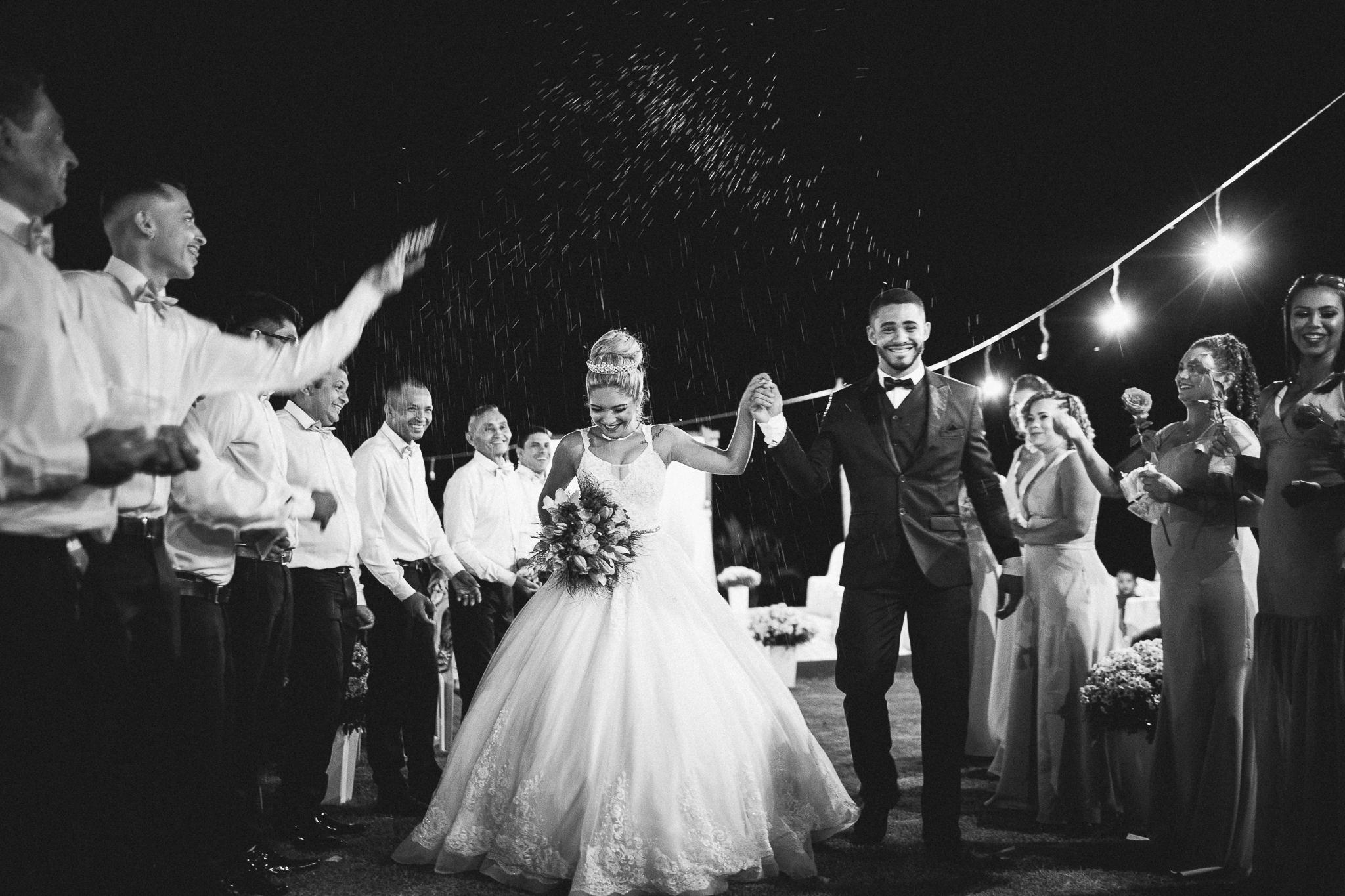 Contate Fotógrafo de casamento - Flávio Marques - Brasil