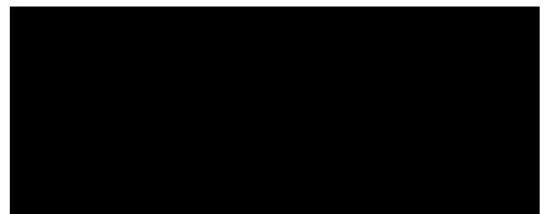 Logotipo de Flavio Marques