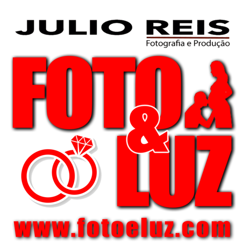 Logotipo de JULIO REIS