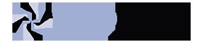 Logotipo de Daud Pacha