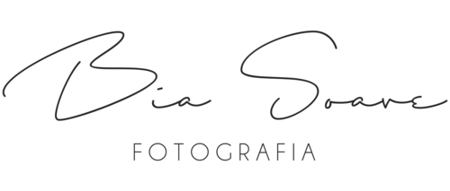 Logotipo de Bia Soave