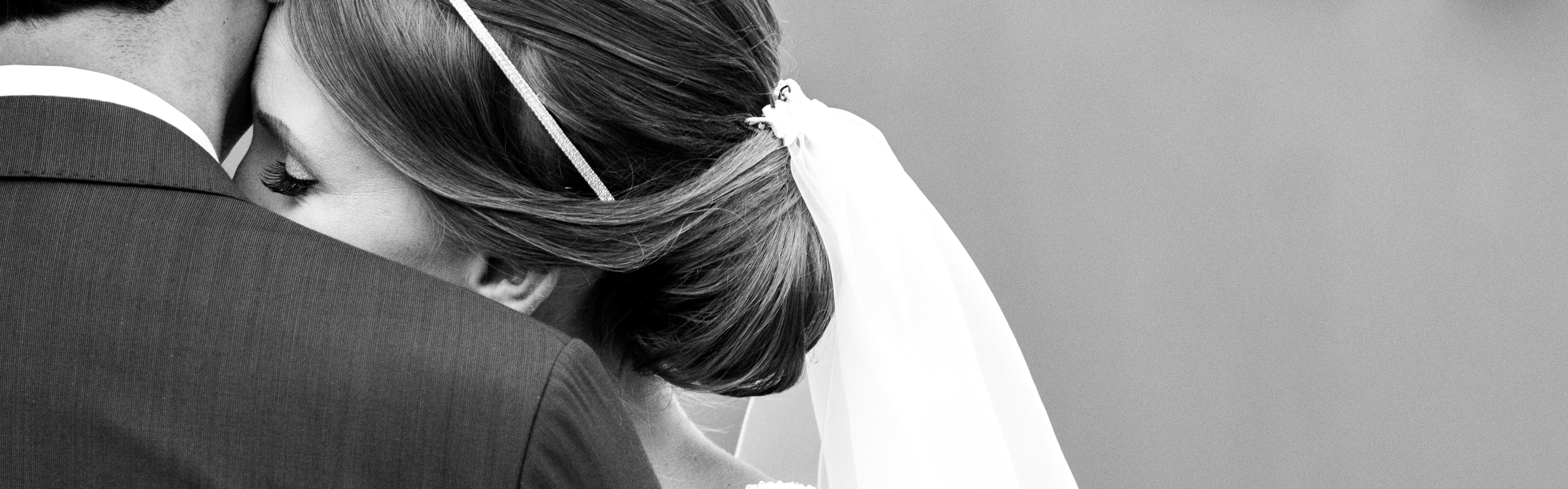 Contate Blessends foto e filme - foto e filmagem para casamento