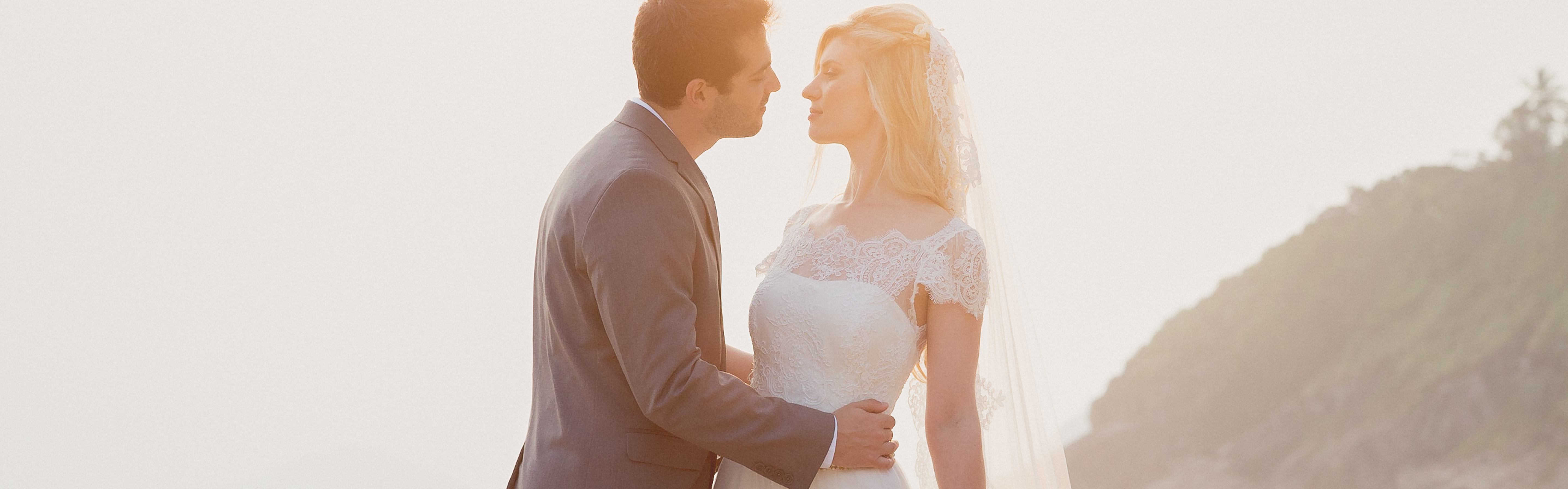 Sobre Blessends foto e filme - foto e filmagem para casamento