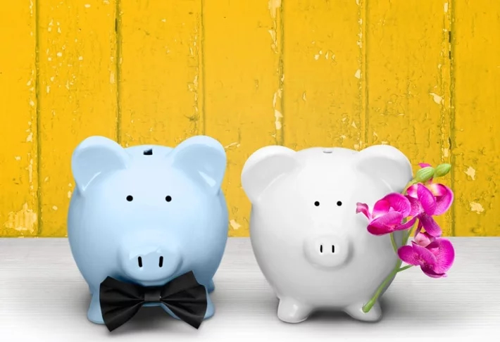 Imagem capa - Dicas para quem quer casar! por Blessends