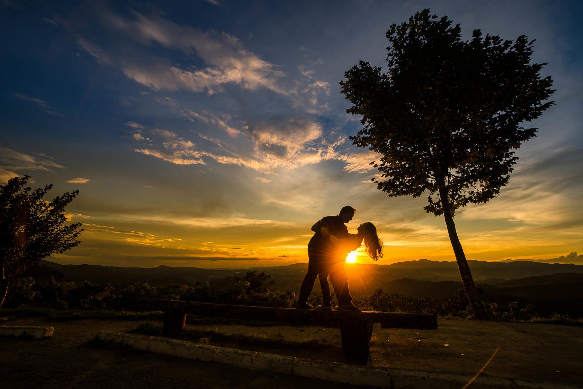 Contate Heber Oliveira - Fotografo Casamento SP Filme Casamento