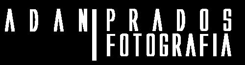 Logotipo de Adan Prados