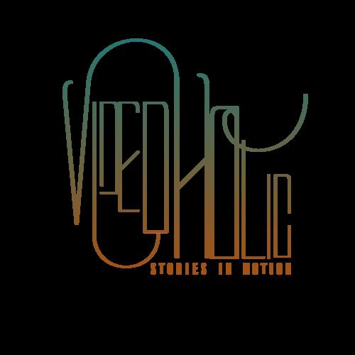 Logotipo de Ariadne Cristine dos Santos