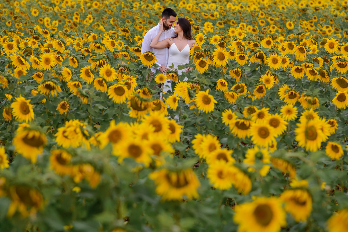 Imagem capa -  Dicas Para Um Ensaio Pré Wedding Perfeito por Alex & Thaís Fotografia