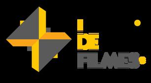 Logotipo de Thiago de Lima