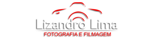 Logotipo de Lizandro Lima