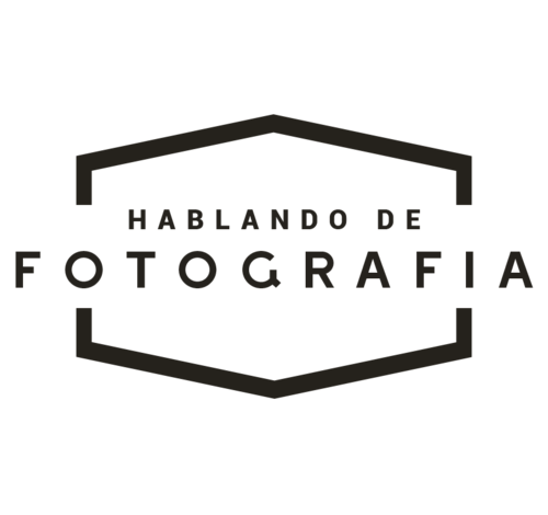 Logotipo de Sergi Escriva