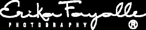 Logotipo de Erika