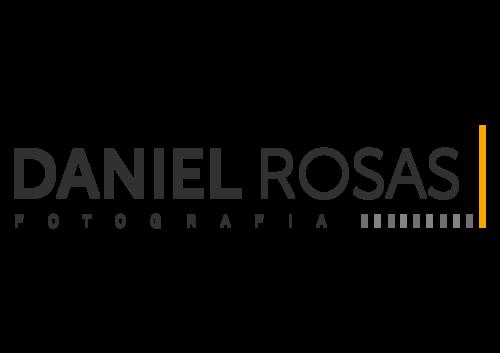 Logotipo de Daniel Goes Rosas