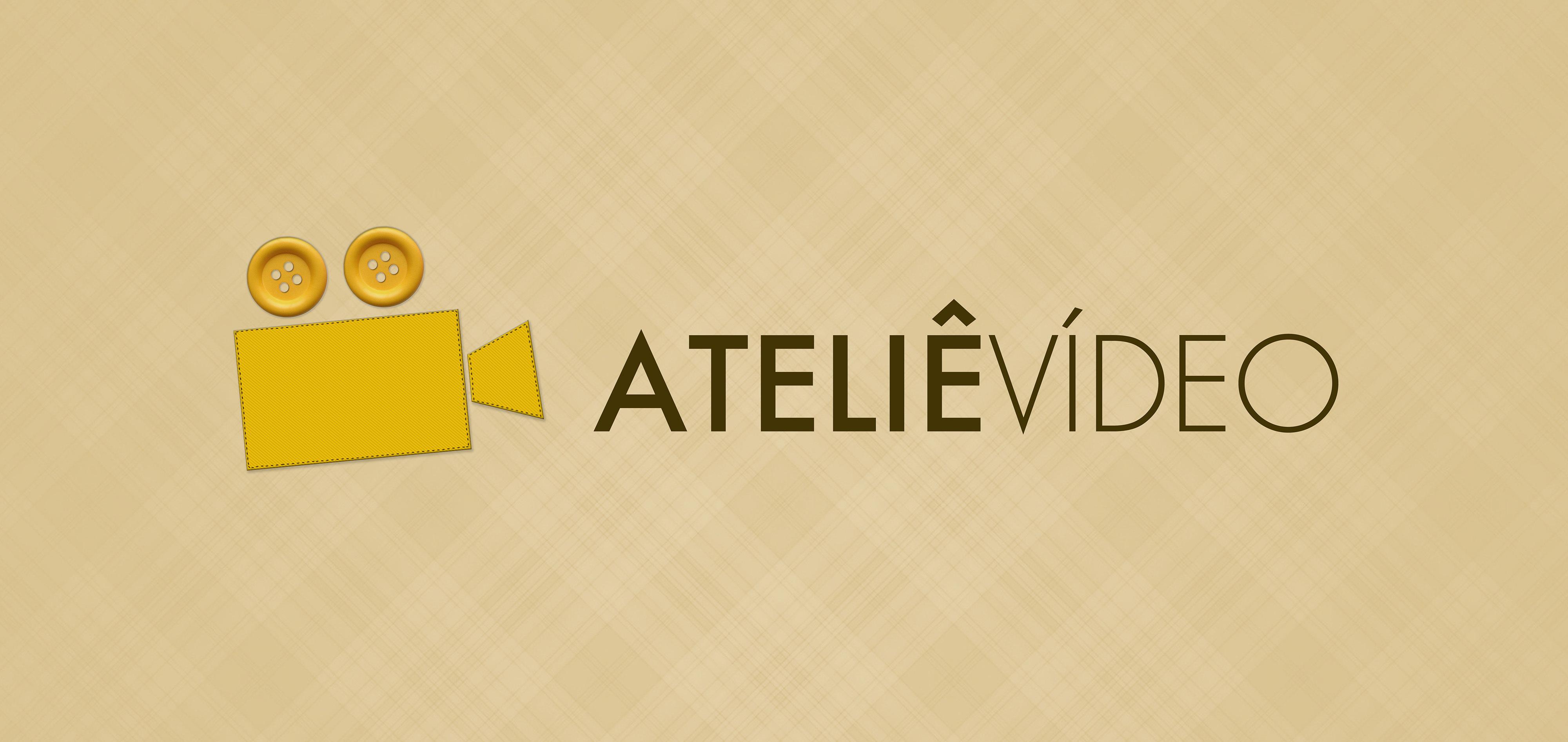Contate Ateliê Vídeo