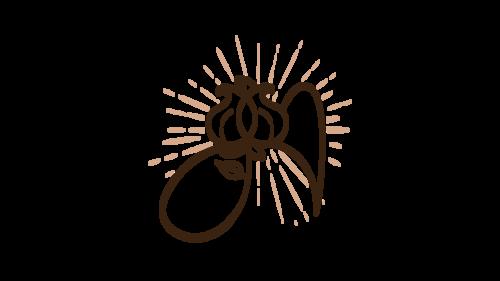 Logotipo de Ateliê Vídeo
