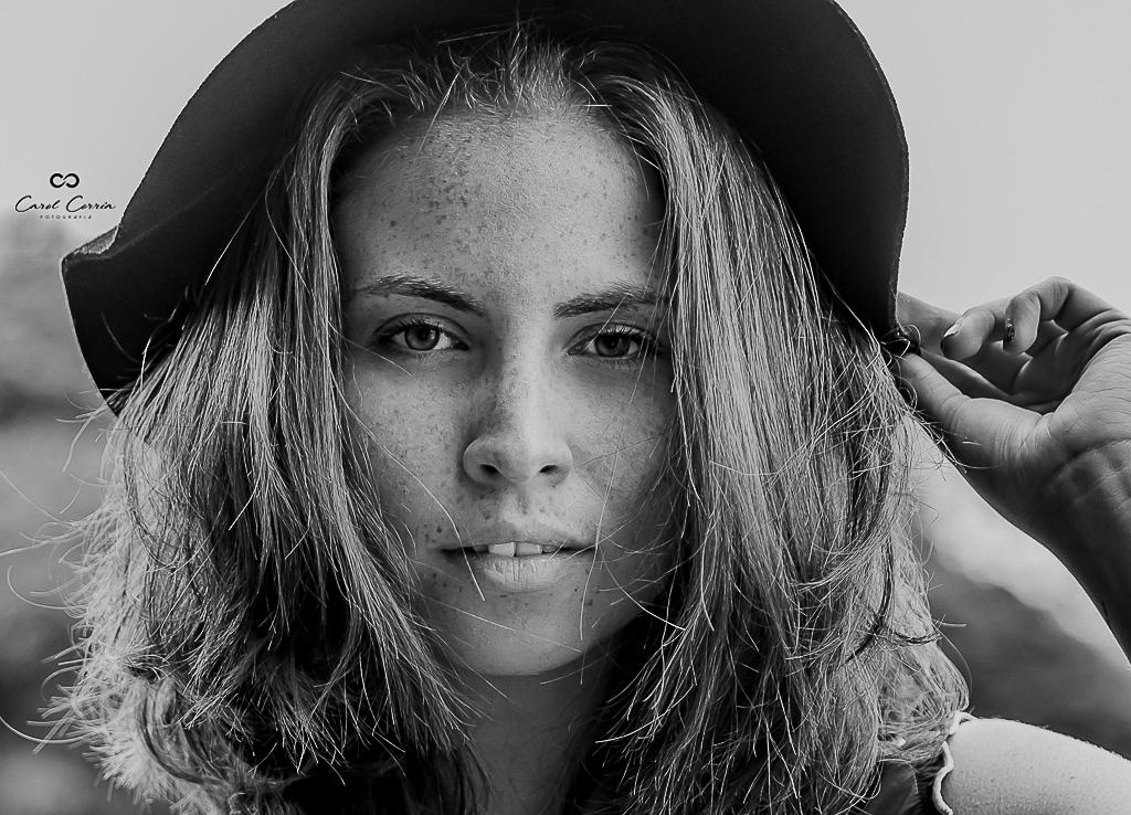 Contate fotografia de mulheres, lifestyle, pré wedding, Balneario Camboriu, Santa Catarina , Carol Correa