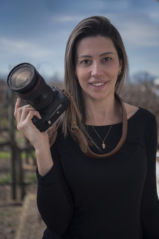 Sobre fotografia de mulheres, lifestyle, Gestantes, Ensaios Femininos e Parto, Balneario Camboriu, Santa Catarina , Carol Correa