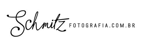 Logotipo de Adam Cristian Schmitz Dias