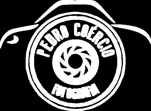 Logotipo de Pedro Henrique Marques Coercio