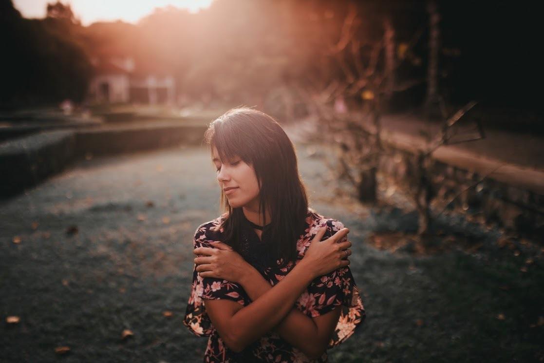 Sobre Luciana Ferreira - Fotógrafa de Casamentos e Famílias em São Roque - SP