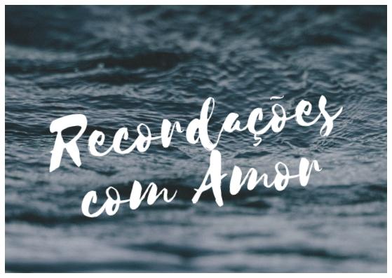 Imagem capa - Gratidão 2018 por Luciana Ferreira