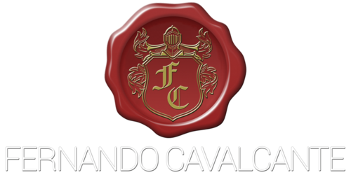 Logotipo de Fernando Pereira Cavalcante