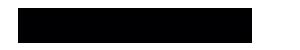 Logotipo de Cristian Janke