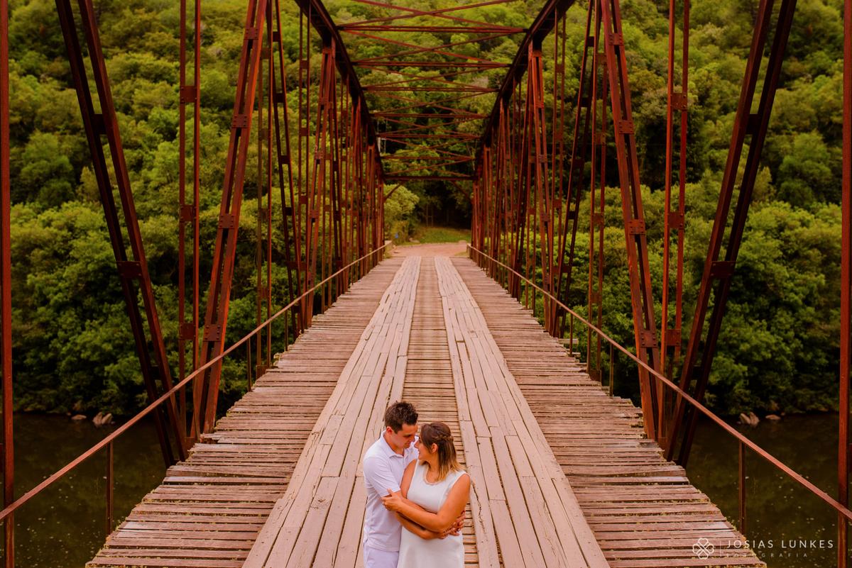 Josias Lunkes - Fotógrafo de Casamento,  em Gramado - Serra Gaúcha