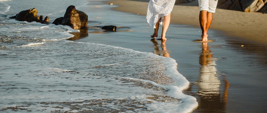 Contate Filipe Mota - fotógrafo de casamento