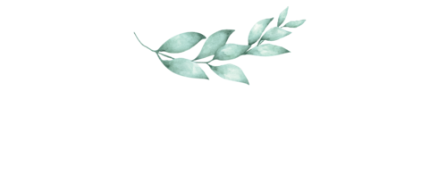 Logotipo de Capaverde Fotografia