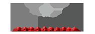 Logotipo de RAFAEL BONAMIM VAZ