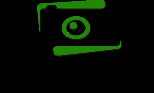 Logotipo de Daniel Gutierrez