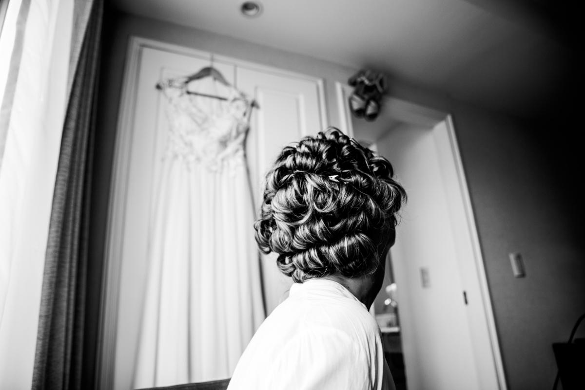 Imagem capa - Que es un getting ready? por Daniel Gutierrez
