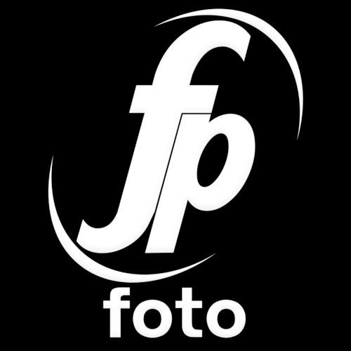 Logotipo de FP foto