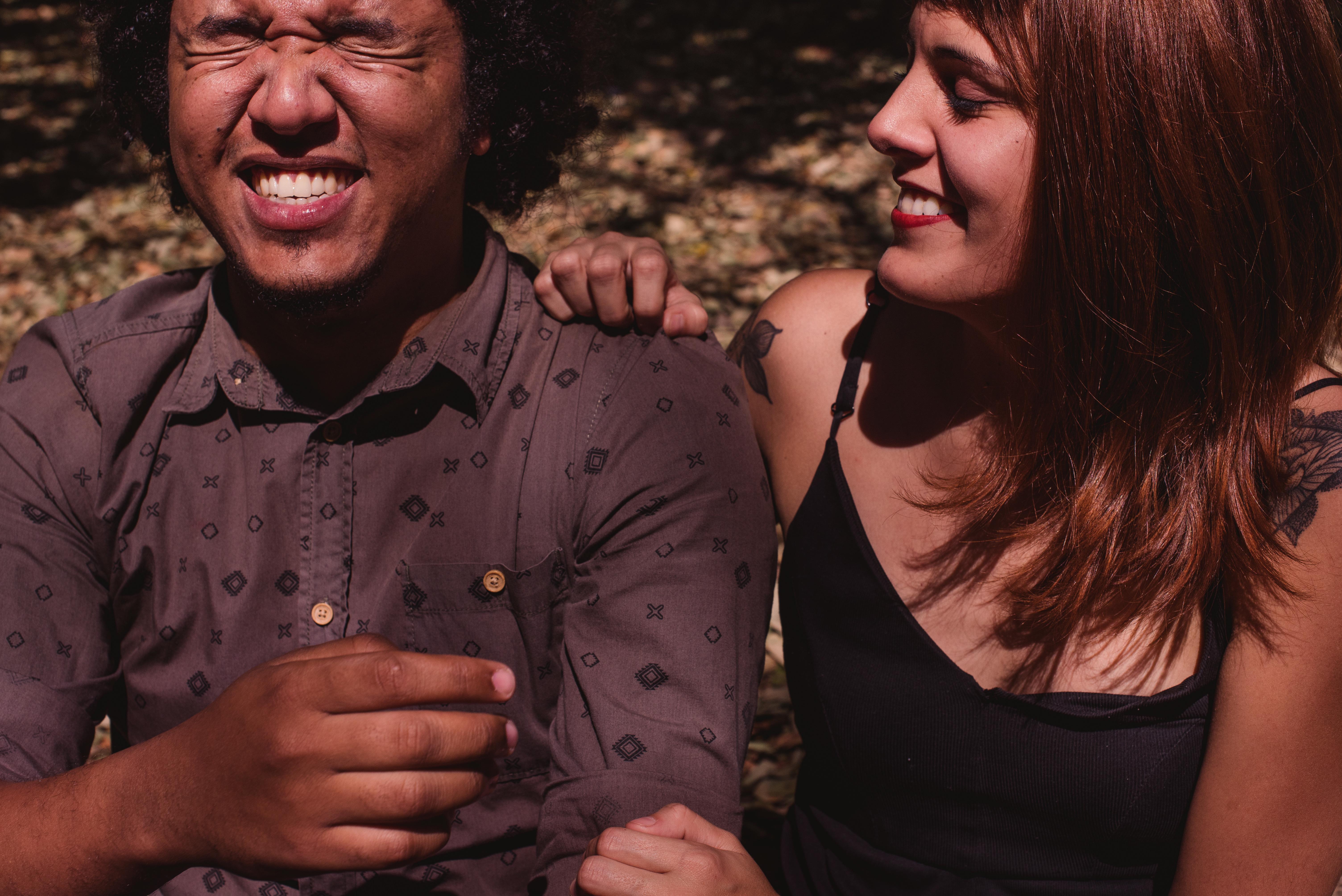 Sobre Fala das Imagens | Fotografia de Casamento | Minas Gerais