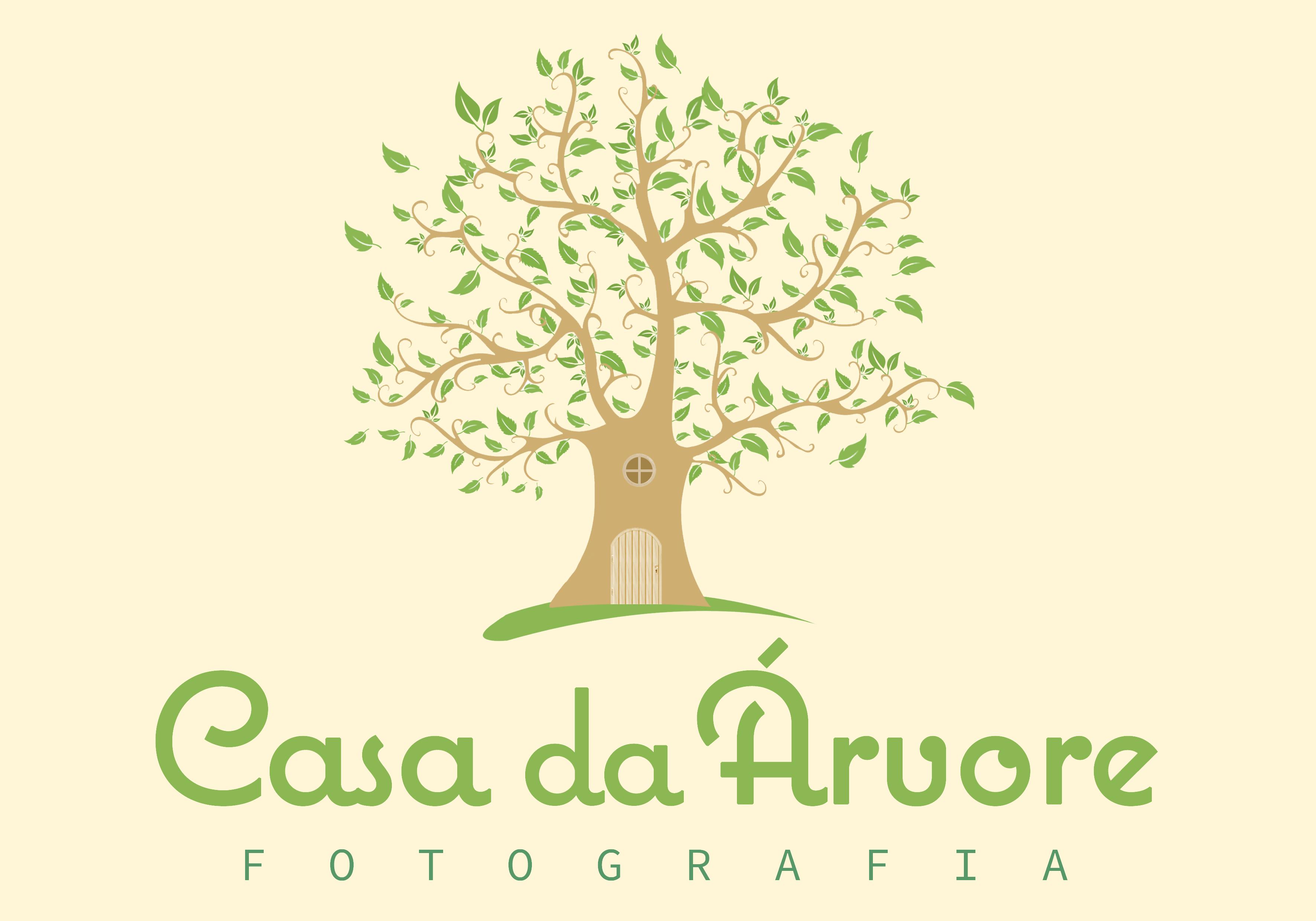 Contate Casa da Árvore Fotografia - Fotografia de bebês, crianças, adolescentes e famílias.