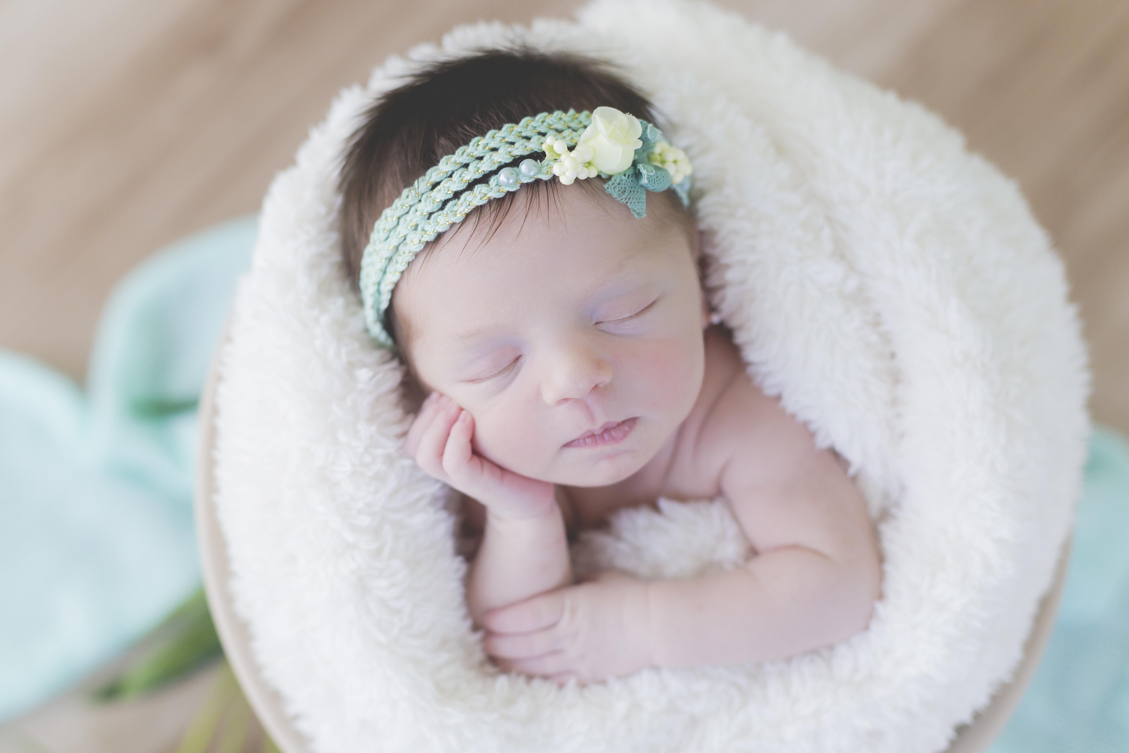 Contate Casa da Árvore Fotografia - Fotografia de bebês, crianças, gestantes e famílias.