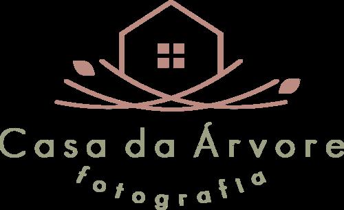 Logotipo de Gabrielle Carvalho Rits 38188612855