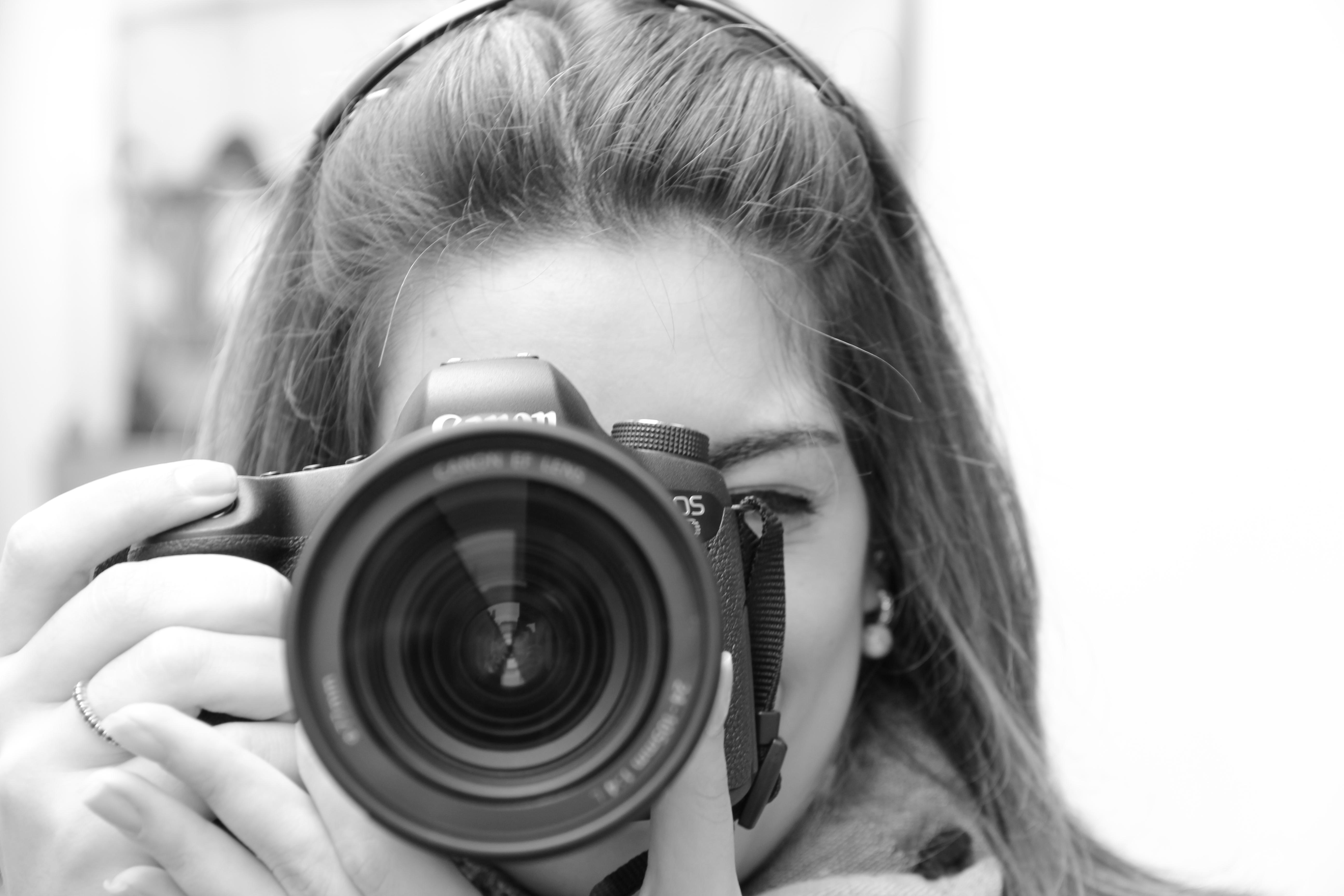 Sobre Casa da Árvore Fotografia - Fotografia de bebês, crianças, adolescentes e famílias.