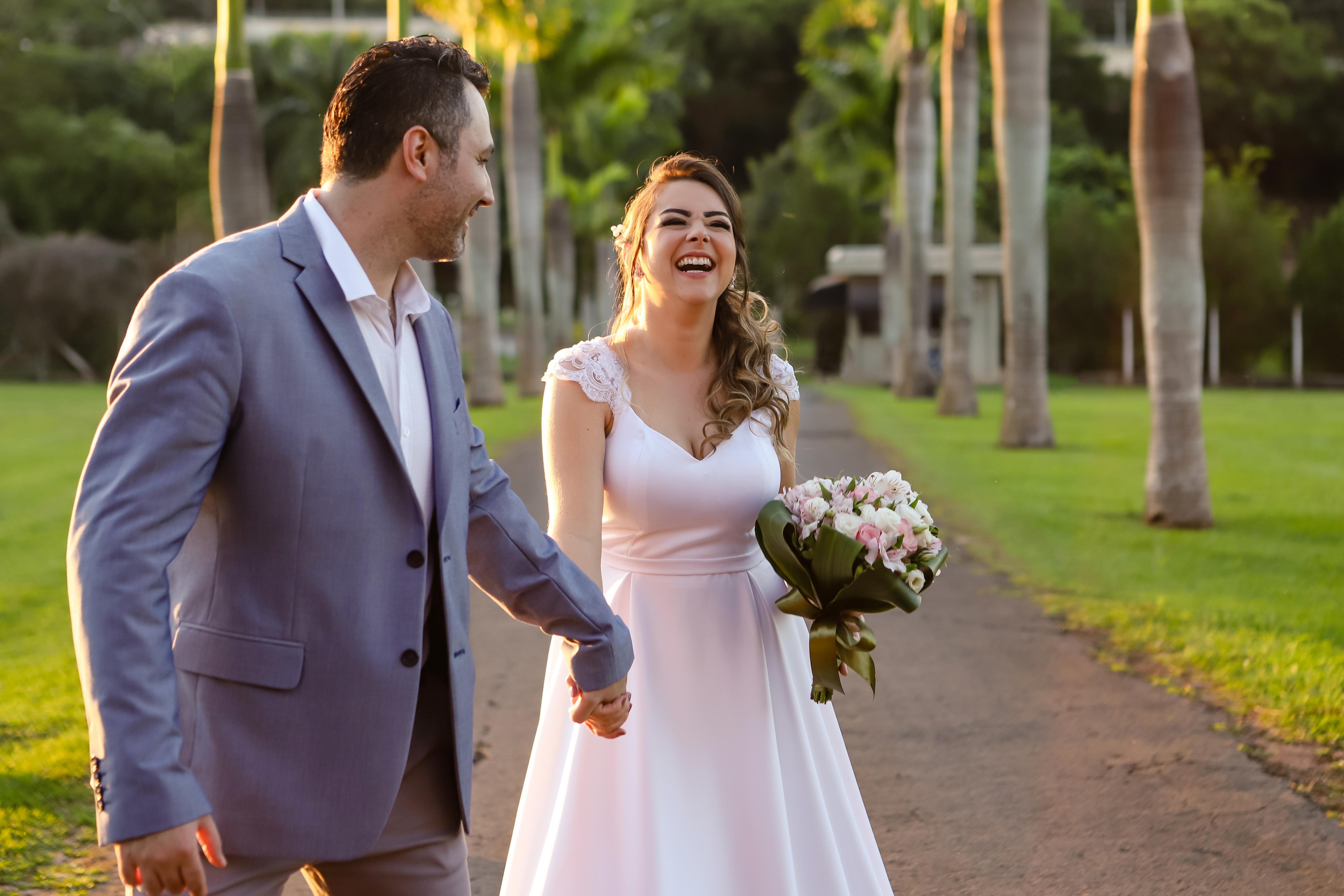 Contate Jaque Risse - Fotógrafa de Casamento, Gestante e Newborn em Bebedouro - SP