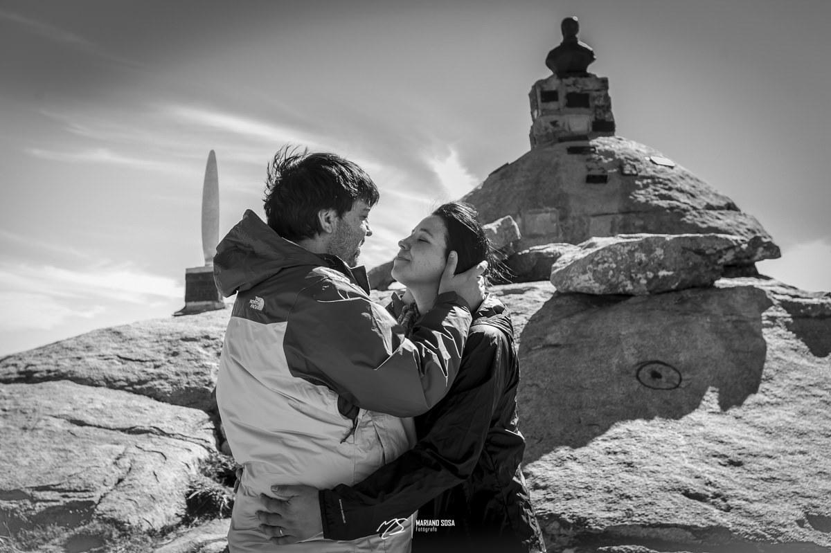 novios-fotografo-de-casamientos