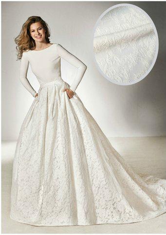 Imagem capa - Como elegir tu vestido de novia por Mariano Sosa