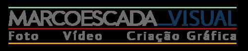 Logotipo de Marco Escada