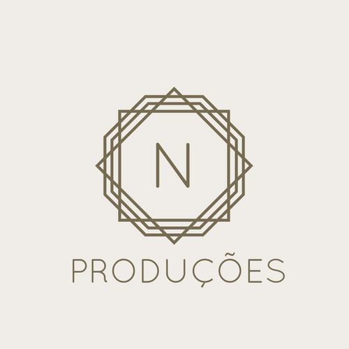 Sobre N Produções  - Dj casamentos, Batizados, festas empresa, eventos privados, Som e Luzes.